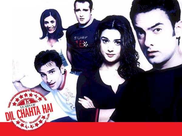 10 reasons why we still heart Dil Chahta Hai