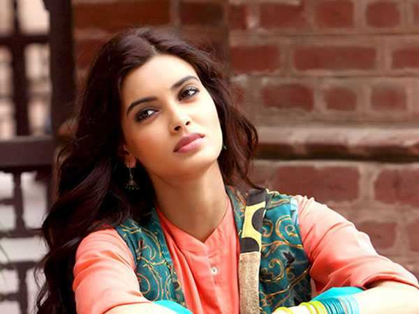 """It was not easy to play a Punjabi girl in Happy Bhag Jayegi"" – Diana Penty"