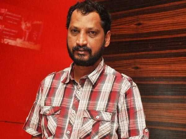 Noted Tamil lyricist Na Muthukumar passes away