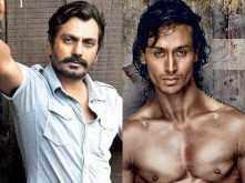 Nawazuddin Siddiqui joins the cast of Tiger Shroff starrer-Munna Michael