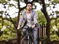 """""""I feel bad when something is written about me or my co-star,"""" says Pulkit Samrat"""