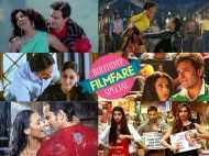 12 best Saif Ali Khan songs