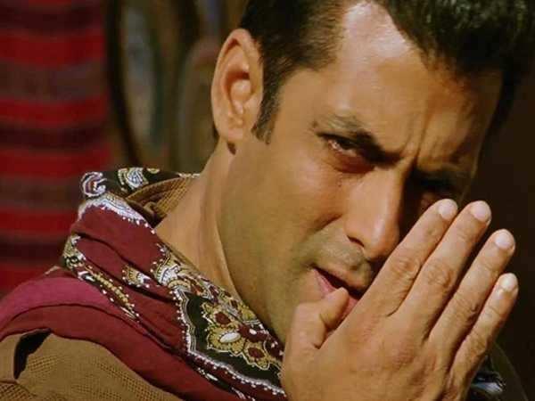 Salman Khan's next is Ek Tha Tiger sequel