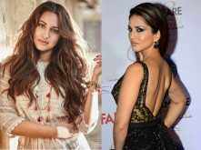 Sunny Leone and Sonakshi Sinha to star together