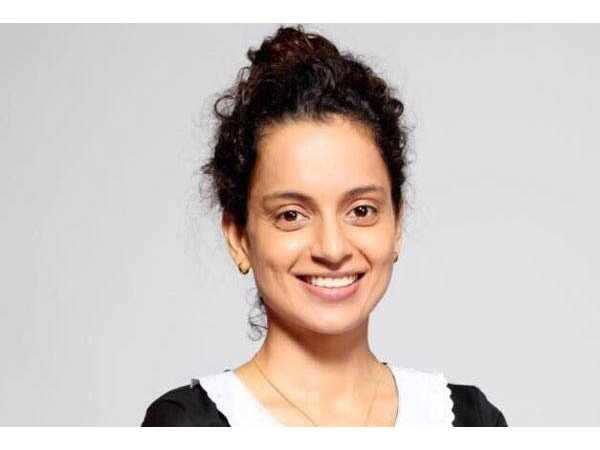 Kangana Ranaut's Simran gets a release date