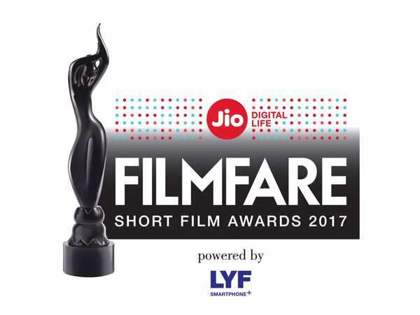 Vote for the Jio Filmfare Short Film Awards NOW!