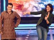 Sonakshi Sinha will join Salman Khan in Da Bang tour!