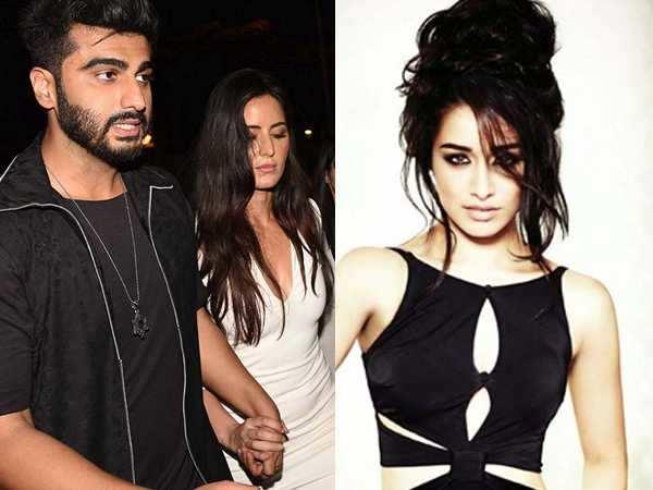 The reason why Katrina Kaif rejected Half Girlfriend