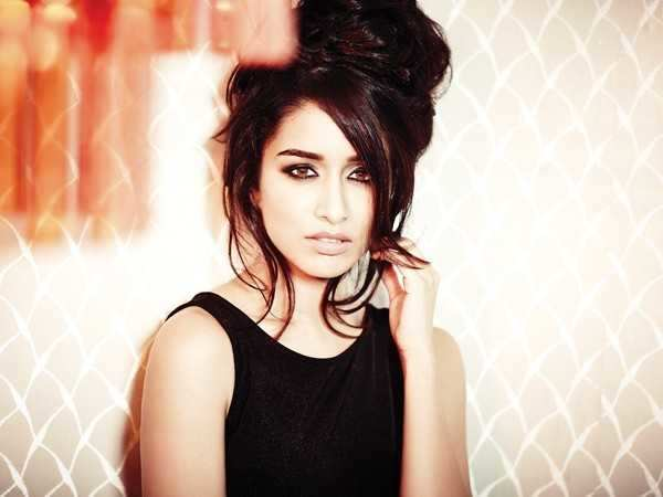 Shraddha Kapoor goes for a 1.5 lakh tiffin