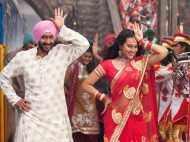 Ajay Devgn to make Son Of Sardaar: The Battle Of Saragarhi a 3D film