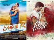 Sanam Re beats Fitoor at the box-office