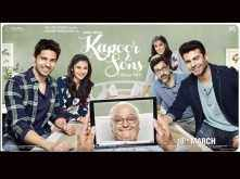 5 reasons why we love the Kapoor And Sons trailer