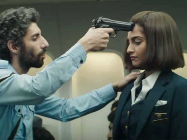 Movie Review: Neerja