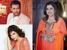 Farah Khan to choreograph Salman Khan and Anushka Sharma in Sultan