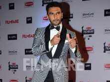 Ranveer Singh to receive the Master Dinanath Mangeshkar Award