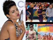10 Times Priyanka Chopra owned Hollywood