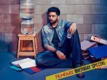 10 reasons to love Abhishek Bachchan