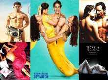 10 Most Controversial Posters Of Bollywood