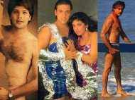 10 most embarrassing pictures of Bollywood stars