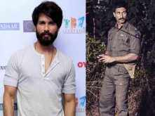 Shahid transforms from Sikh to Muslim in Rangoon