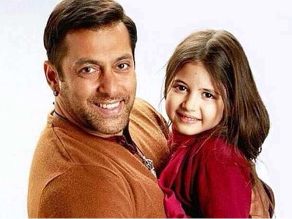 5 reasons why we can't get over Bajrangi Bhaijaan