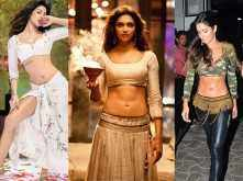 7 sexiest abs in b-town