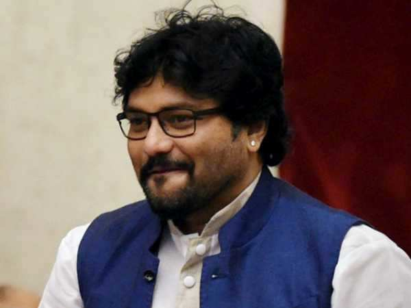 8 Superhit songs of Babul Supriyo