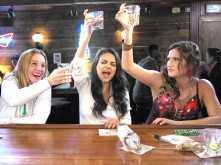 Bad Moms: Review