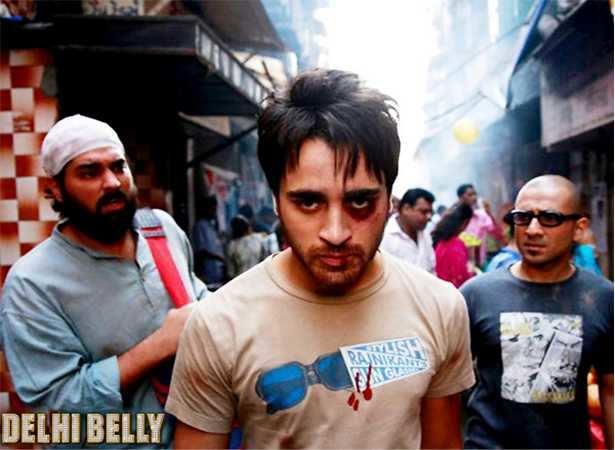 delhi belly hindi full movie youtube