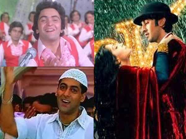 Top Eid songs that you can't do without
