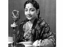 Ten Geeta Dutt songs you can't do without