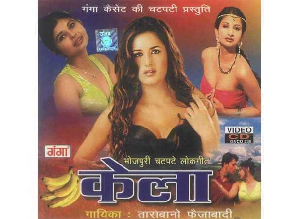 We Were Warned Full Movie In Hindi
