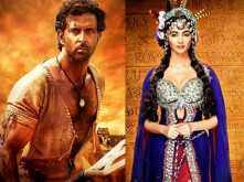 Music Review: Mohenjo Daro