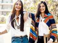 """Veere Di Wedding is not a chick-flick"" – Rhea Kapoor"