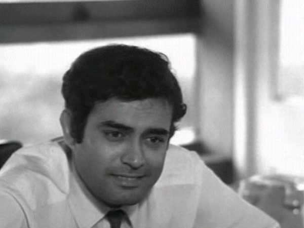 10 Sanjeev Kumar films that you can't do without