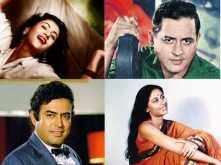 Six Bollywood legends who died woefully young