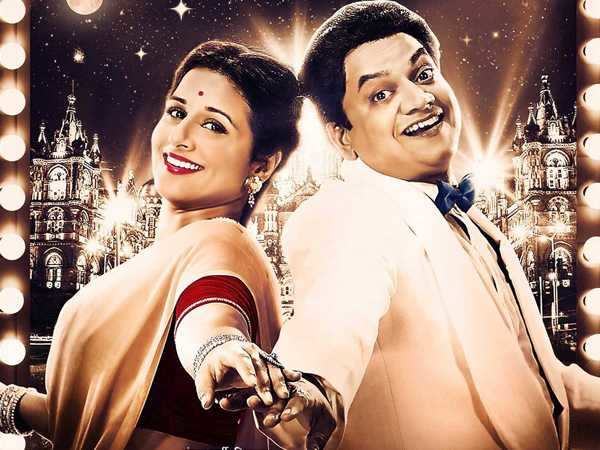 Movie review: Ekk Albela