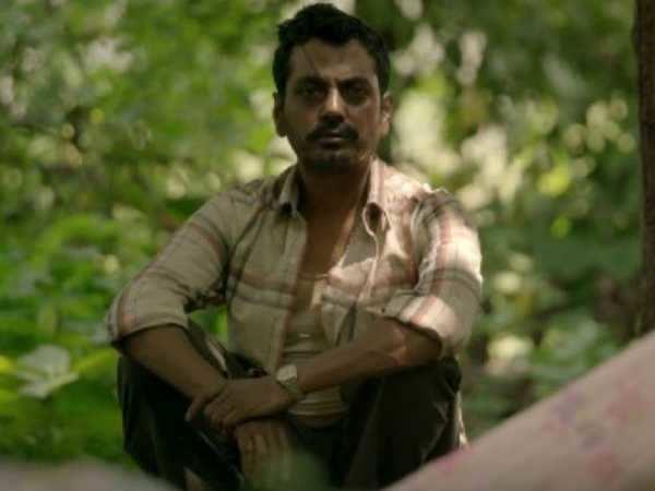Movie Review: Raman Raghav 2.0