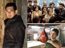 Omung Kumar talks about Sarbjit & Mary Kom and his leading ladies...