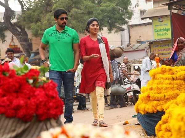 Movie Review: Jigarthanda