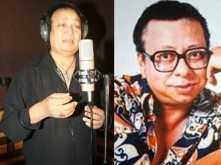 """How can you remix Pancham?"" asks Bhupinder"
