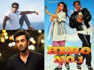 Ranveer Singh or Ranbir Kapoor, who will be the next Hero no.1?