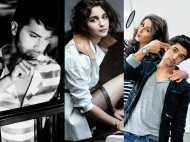 Varun Dhawan, Alia Bhatt, Huma Qureshi, Saqib Saleem are proud owners of new houses