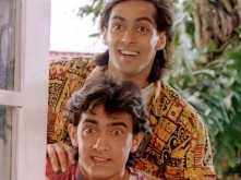 It's official! A sequel to Andaz Apna Apna is confirmed