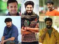 Who will win the award for Best Actor (Male) - Malyalam?