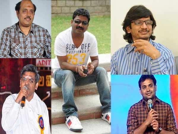 Who will win the award for Best Lyrics-Telugu?   Filmfare com