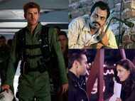 Independence Day Resurgence earns better than Raman Raghav 2.0 and Junooniyat