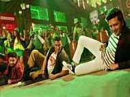 Housefull 3 starts strong at the box-office