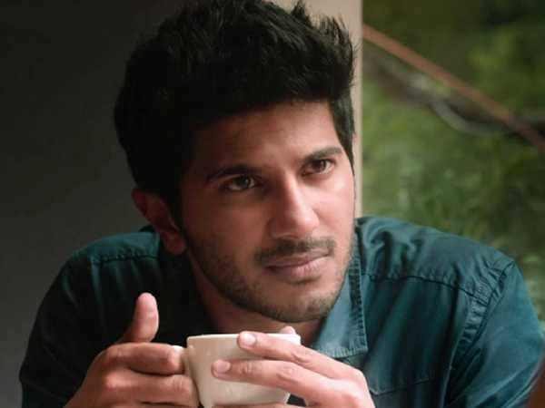 Dulquer Salmaan makes inroads into Bollywood