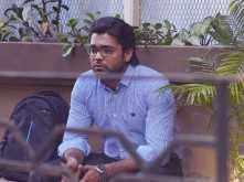 Movie Review: Godhi Banna Sadharana Maikattu